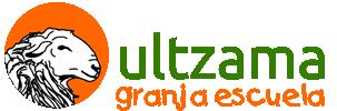 Granja Escuela Ultzama